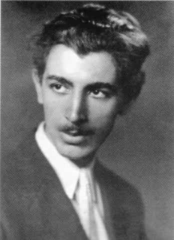 Alan Hovhaness wwwhovhanesscomIMAGES1935jpg