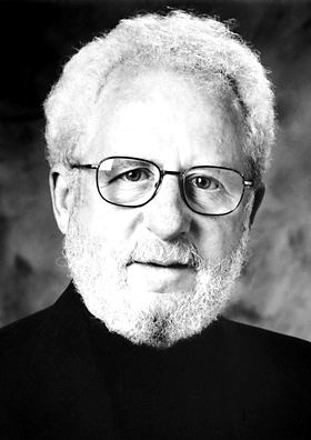 Alan J. Heeger wwwnobelprizeorgnobelprizeschemistrylaureate