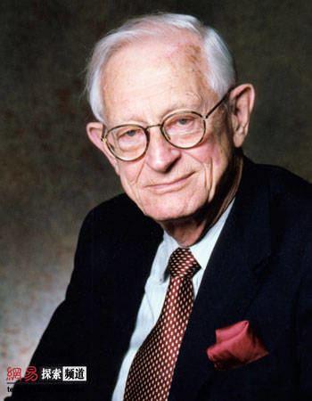 Alan J. Heeger Alan J Heeger Alchetron The Free Social Encyclopedia