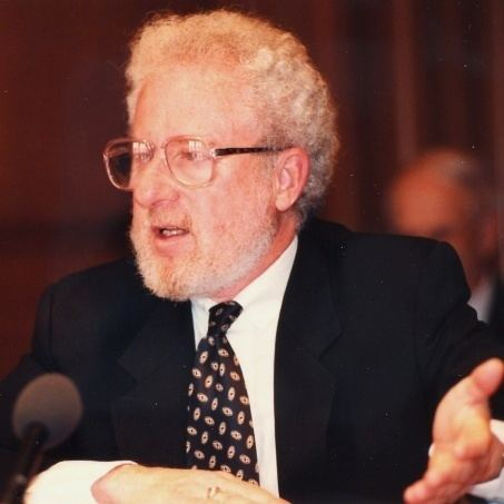 Alan J. Heeger International Balzan Prize Foundation