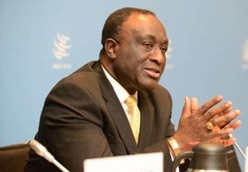 Alan John Kyerematen Personality profile Alan Kwadwo Kyeremateng Politics Pulse