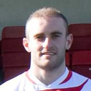 Alan Keane (soccer player) extratimeiemediaextratimeimagesplayersalanke