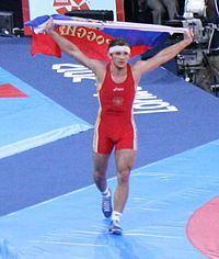 Alan Khugayev httpsuploadwikimediaorgwikipediacommonsthu