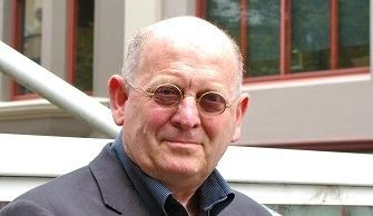 Alan Knight (academic) httpswwwmeaaorgwpcontentuploads20170217