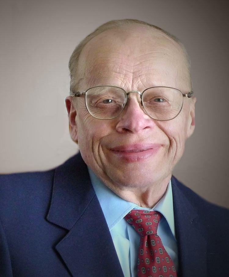 Alan Knight (bishop) Alan Knights blog In memoriam John Knight May 3 1936 Dec 22 2013