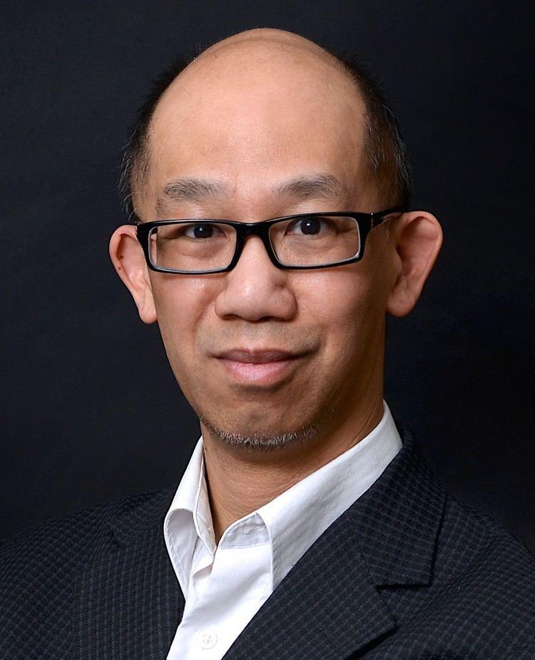 Alan Lai Alan Lai