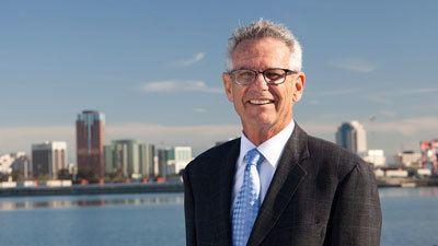 Alan Lowenthal Alan Lowenthal for Congress