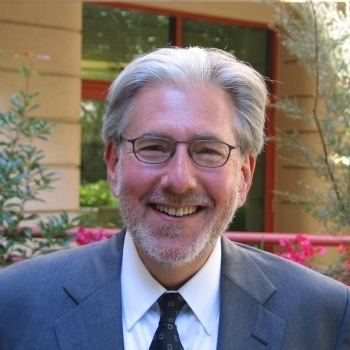 Alan M. Krensky Alan M Krensky MDs Profile Stanford Profiles