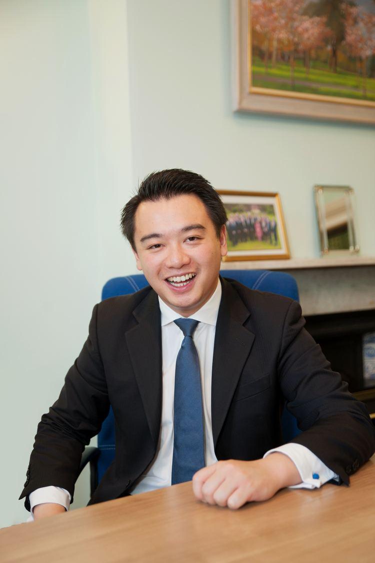 Alan Mak (politician) wwwalanmakorguksiteswwwalanmakorgukfiles