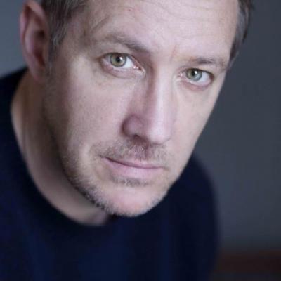 Alan McKenna (actor) wwwunitedagentscouksitesdefaultfilesstyles