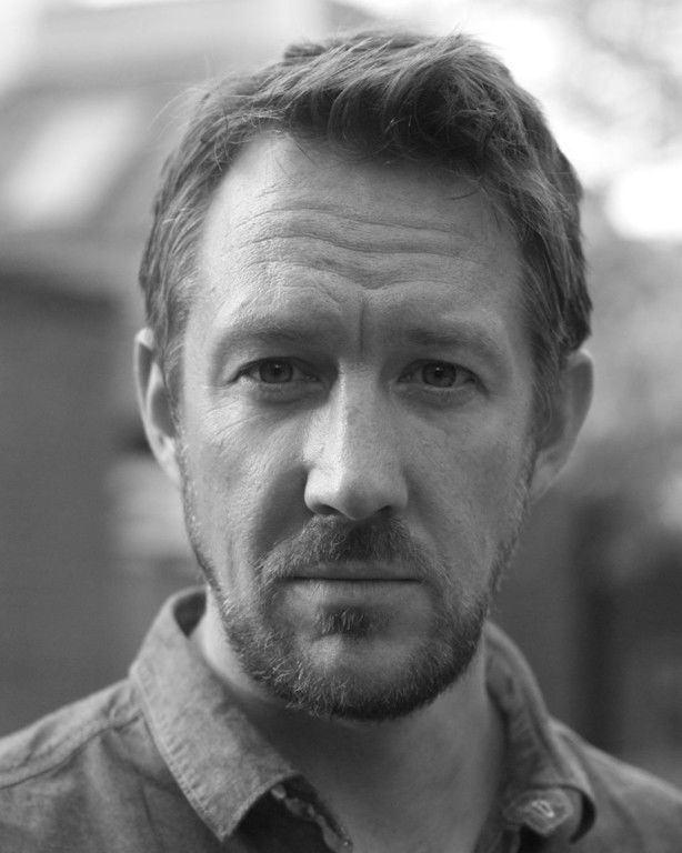 Alan McKenna (actor) Alan McKenna Actor producer and screenwriter in Stage 32