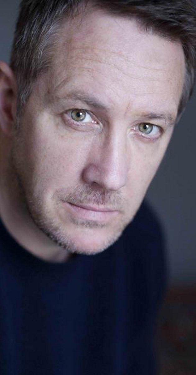 Alan McKenna (actor) Alan McKenna IMDb