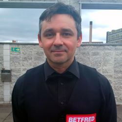 Alan McManus Alan McManus Pro Snooker Blog