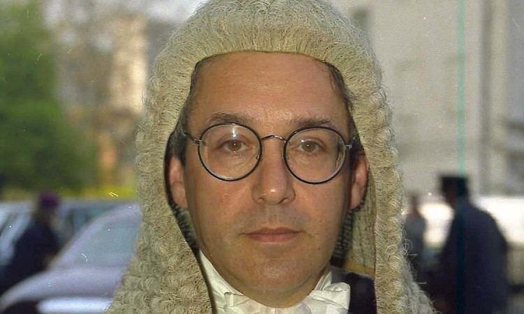Alan Moses Soham murder trial judge Sir Alan Moses to head new Press