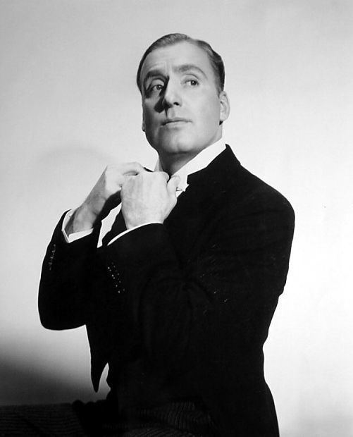 Alan Mowbray Alan Mowbray was an English stage and film actor Colonel Humphrey