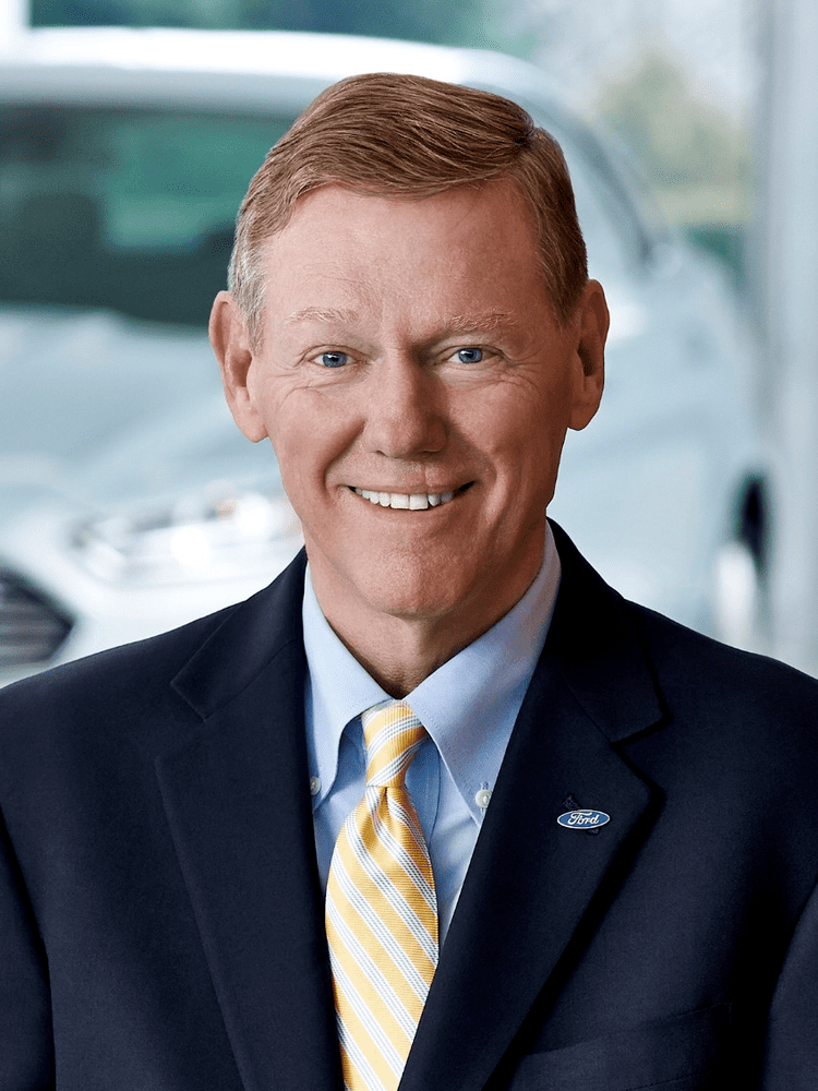 Alan Mulally httpsmediafordcomcontentfordmediafnausen