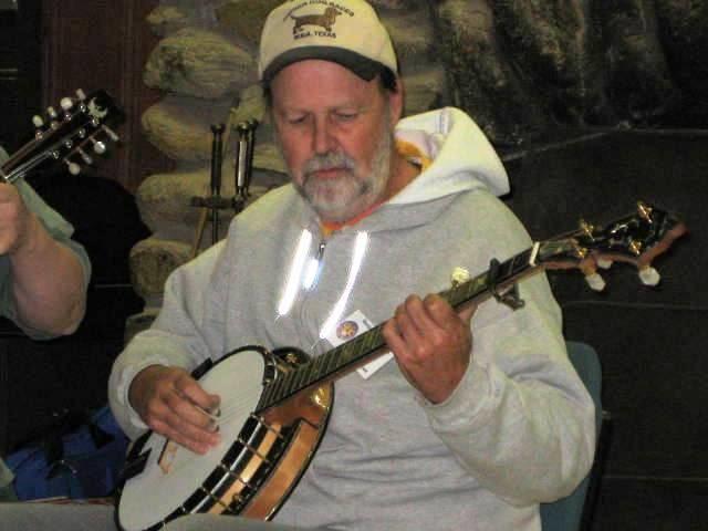 Alan Munde Alan Munde Bluegrass Today