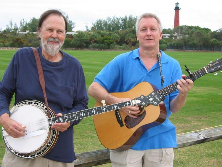 Alan Munde Pickin With Alan Munde Fretmentor39s Blog