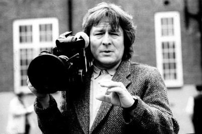Alan Parker A Turnip Head39s Guide To The British Film Industry Alan