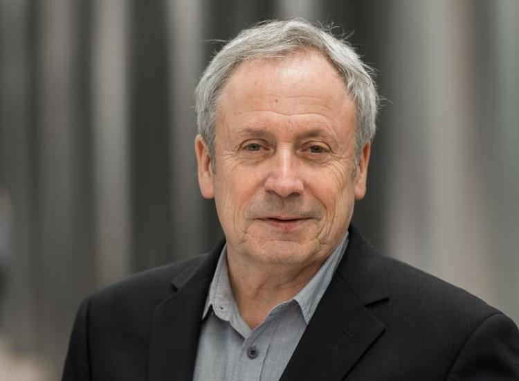 Alan Parkinson (engineer) Alan Parkinson UCL School of Management