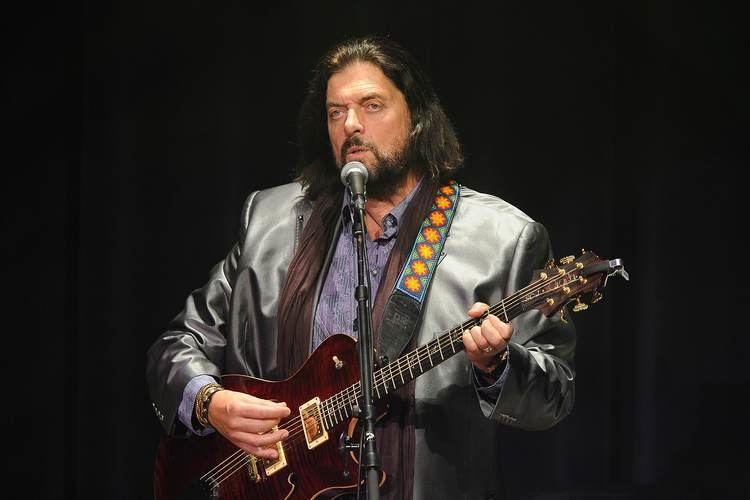 Alan Parsons THE ALAN PARSONS PROJECT WALLPAPERS FREE Wallpapers