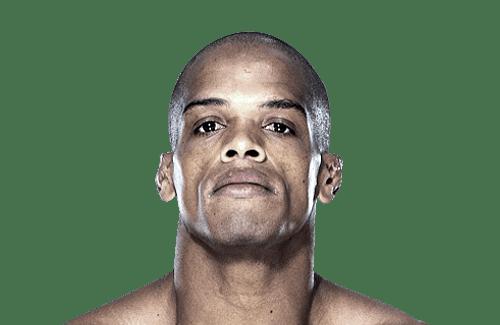 Alan Patrick (fighter) Alan Patrick Official UFC Fighter Profile