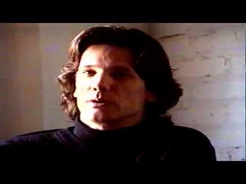 Alan Pauls ALAN PAULS 2020 Klossowski YouTube
