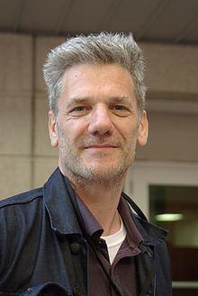 Alan Pauls httpsuploadwikimediaorgwikipediacommonsthu