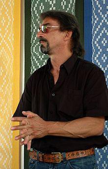 Alan Pizzarelli httpsuploadwikimediaorgwikipediacommonsthu
