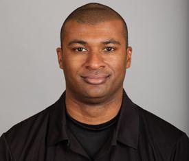 Alan Porter Umpires Roster MLBcom