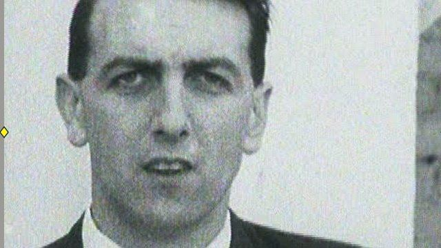Alan Protheroe ExBBC assistant director general Alan Protheroe dies BBC News