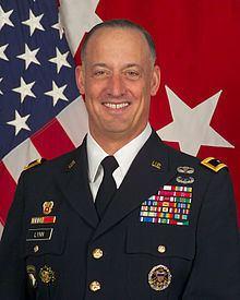 Alan R. Lynn httpsuploadwikimediaorgwikipediacommonsthu