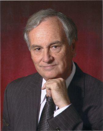 Alan R. Price
