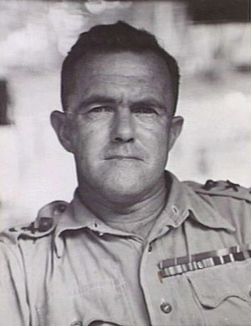 Alan Ramsay