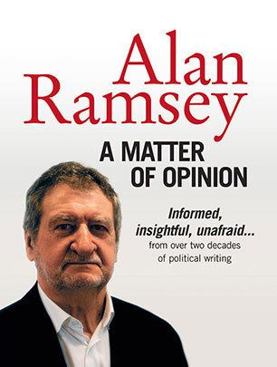 Alan Ramsey httpss3apsoutheast2amazonawscomassetsall