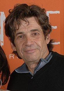 Alan Rosenberg httpsuploadwikimediaorgwikipediacommonsthu