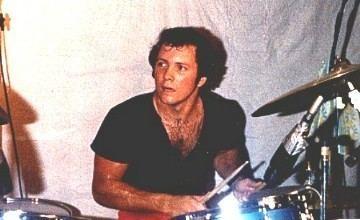 Alan Sandow Alan Sandow Australian Music Database
