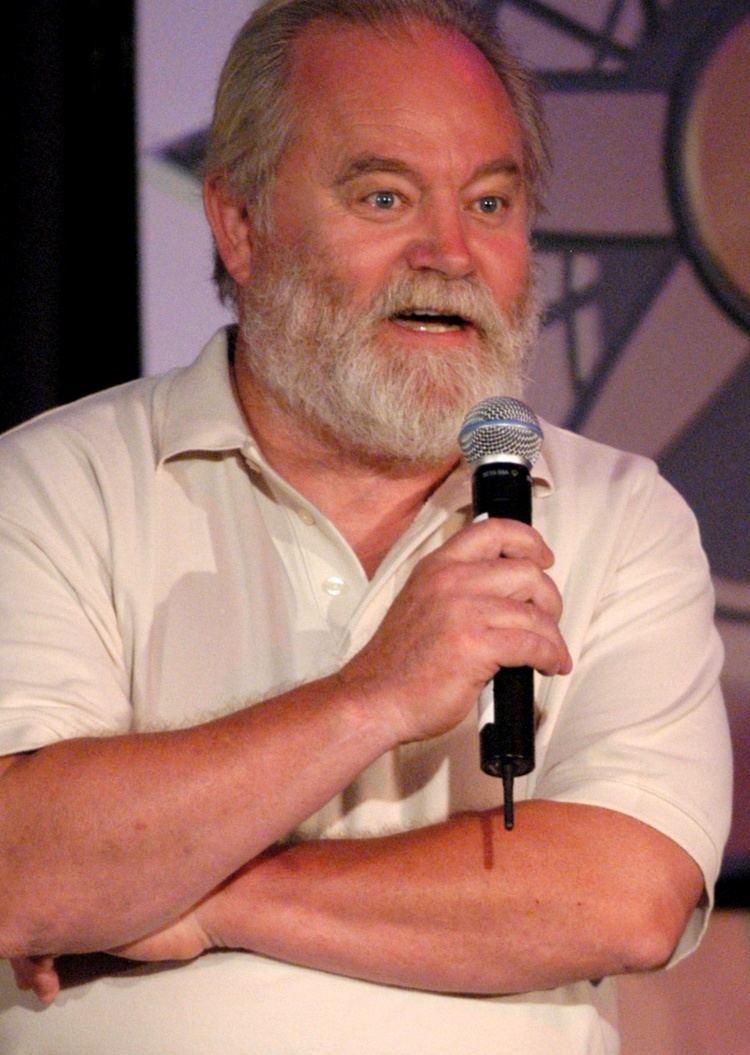 Alan Scarfe Alan Scarfe Wikipedia