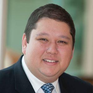 Alan Silverstein Alan Silverstein Delaware Law Firm