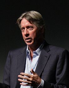 Alan Silvestri httpsuploadwikimediaorgwikipediacommonsthu