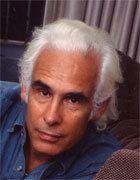 Alan Sinfield wwwsussexacukimagespeopleprofile2439jpg