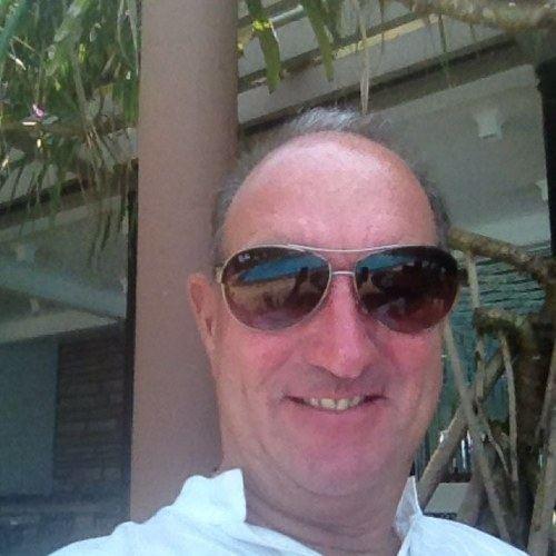 Alan Smith (football manager) Alan Smith AGSmithy Twitter
