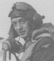 Alan Smith (RAF officer) - Alchetron, the free social encyclopedia