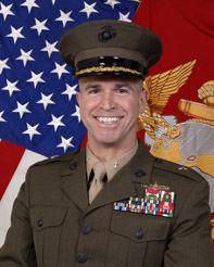 Alan T. Baker
