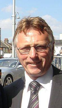Alan Taylor (footballer, born 1953) httpsuploadwikimediaorgwikipediacommonsthu