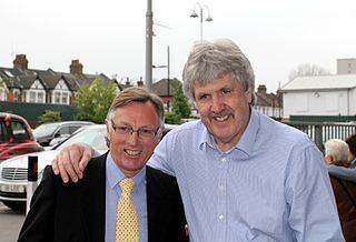 Alan Taylor (footballer, born 1953) Alan Taylor footballer born 1953 Wikipedia