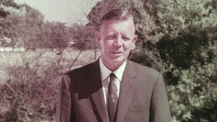 Alan Walker (theologian) The work of the Rev Dr Sir Alan Walker YouTube