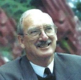 Alan Ward (historian) bwbconzsitesdefaultfilesstyles264xanyheight