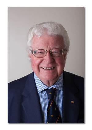 Alan Watson, Baron Watson of Richmond wwwabccicomabccisitewpcontentuploads201403