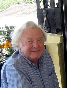 Alan Watson, Baron Watson of Richmond httpsuploadwikimediaorgwikipediacommonsthu